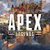 Apex Legends Update v1.10