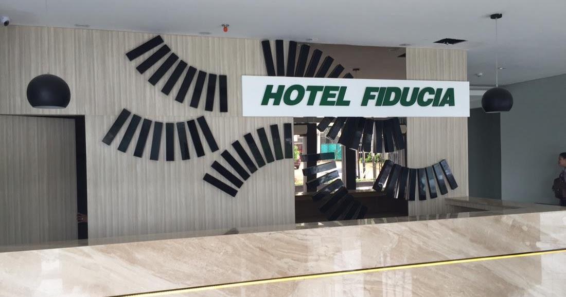 Hotel Fiducia Jakarta Timur Situs Booking Hotel Pesan