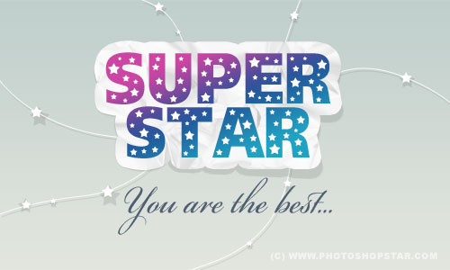 wholesale dealer f11cf 11ce0 Song of the Day - You re a Superstar - Love, Inc.