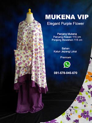 0857-4215-0585 Jual Mukena Anak