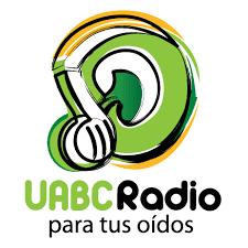 UABC Radio en Vivo