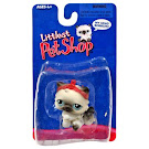 Littlest Pet Shop Singles Persian (#60) Pet