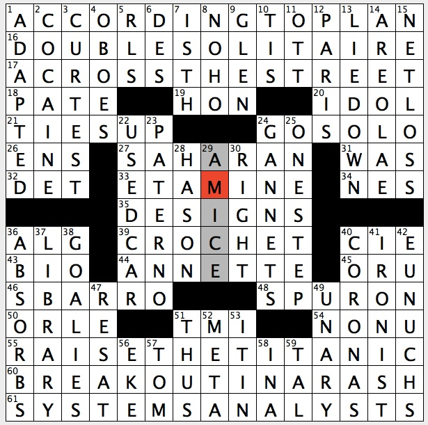 Cotton Towelling Fabric Crossword Clue Home Decorating