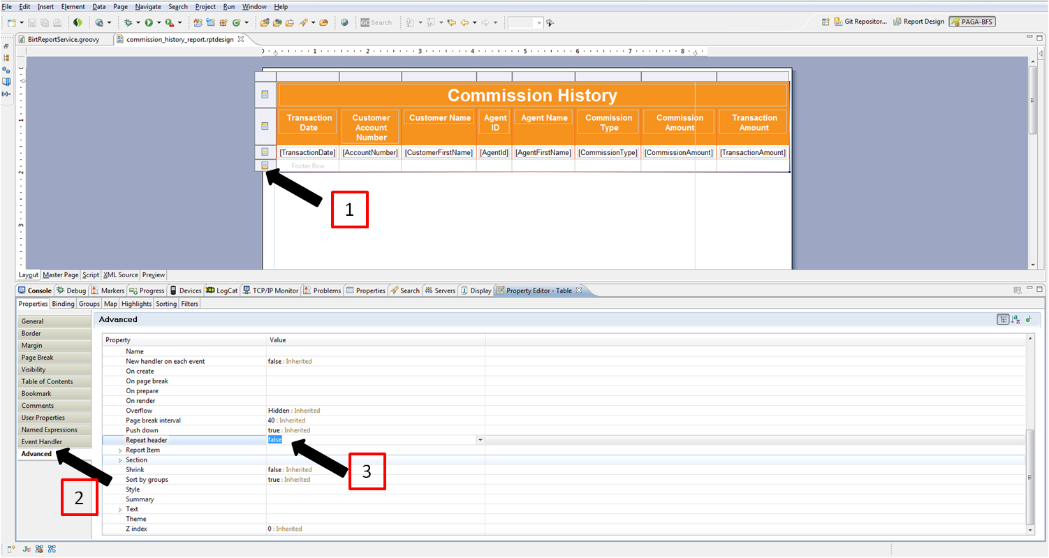 Computer Tips And Tricks From Biniam Spudsoft Excel Emitter