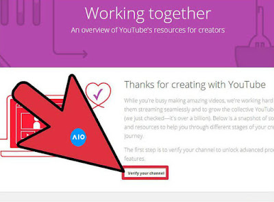 How to Earn Money with YouTube By Making your own Vedio