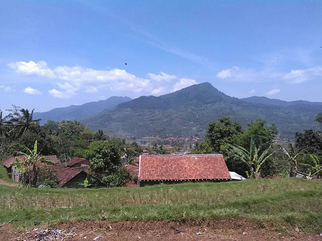Robert Seorang Perjaka Beragama Islam, Suku Jawa, Berprofesi Sebagai Wiraswasta Di Kabupaten Indramayu, Provinsi Jawa Barat Sedang Mencari Teman Tapi Mesra