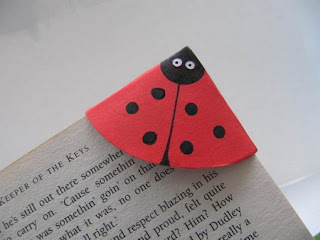 https://folksy.com/items/3471165-Ladybird-Corner-bookmark