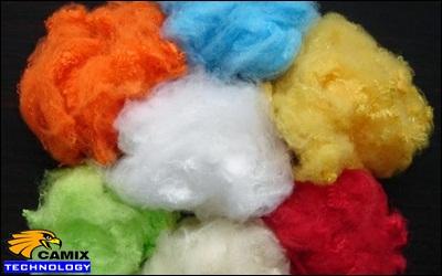 Hóa chất Trung Quốc khử màu nước thải dệt nhuộm – Thuốc nhuộm phân tán