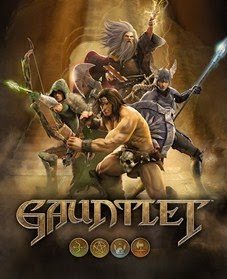 gauntlet-pc-download-completo-em-torrent