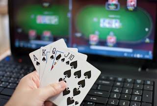 советы профессионалов для игры в покер