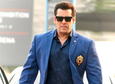 salman-khan-to-star-in-the-korean-hit-film-veteran-remake