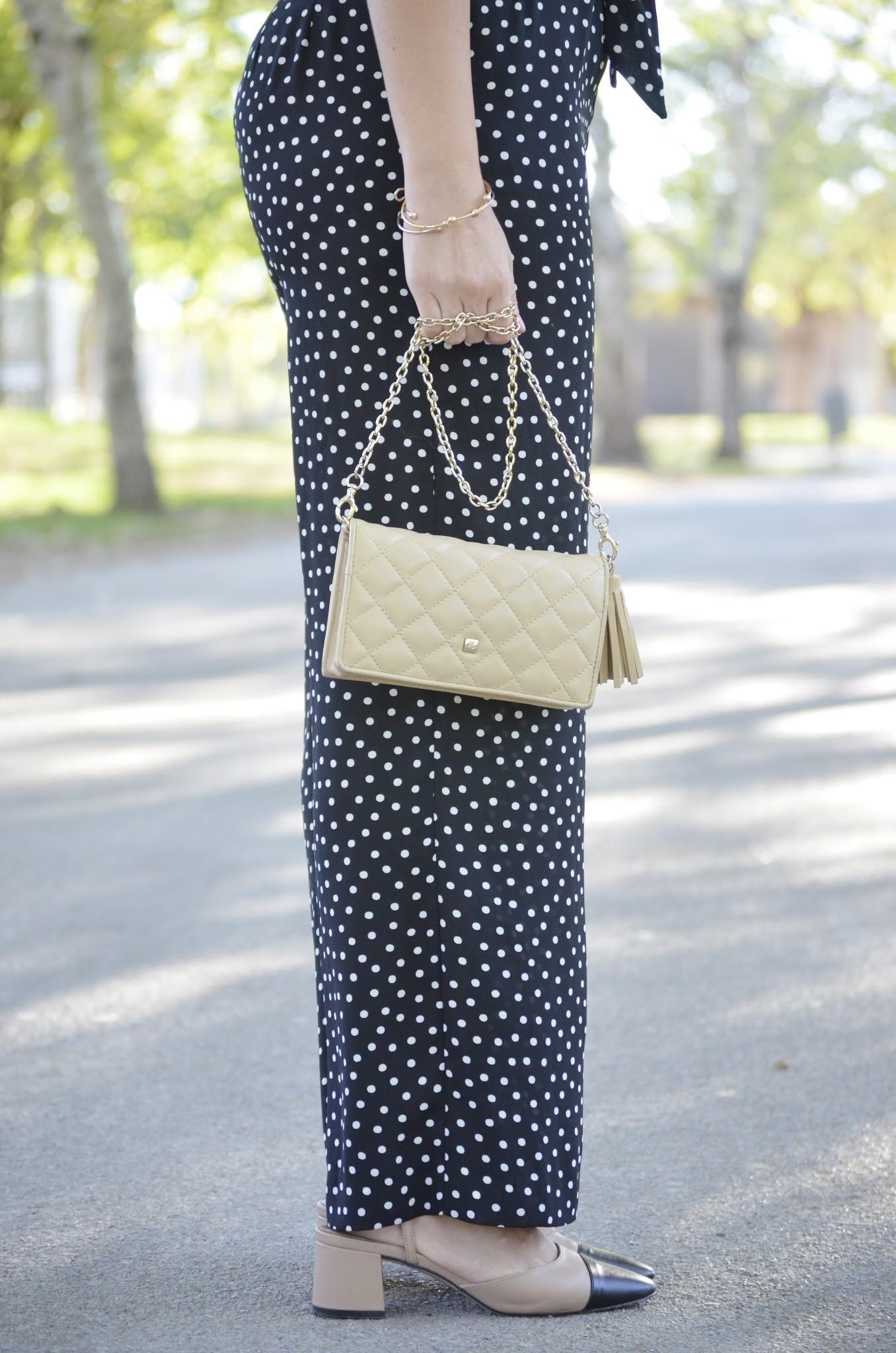 clon_chanel_slingback_trend_fashionista