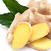 Uses And Side Effects Of Ginger