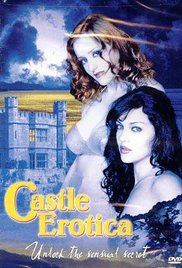 Castle Eros 2002 Watch Online