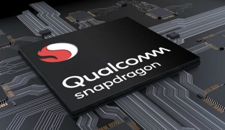 Qualcomm Snapdragon 855 Now Official
