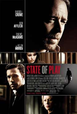 State of Play 2009 Full Hindi Dubbed 350MB BluRay 480p at movies500.site