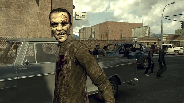 The-Walking-Dead-Survival-Instinct-pc-game-download-free-full-version