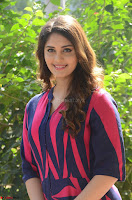 Actress Surabhi in Maroon Dress Stunning Beauty ~  Exclusive Galleries 061.jpg