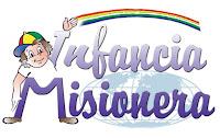 omp, misiones, infancia misionera