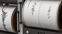 Σαφή προειδοποίηση από σεισμολόγους! — Συναγερμός — Θέμα χρόνου σεισμός άνω των 7 ρίχτερ