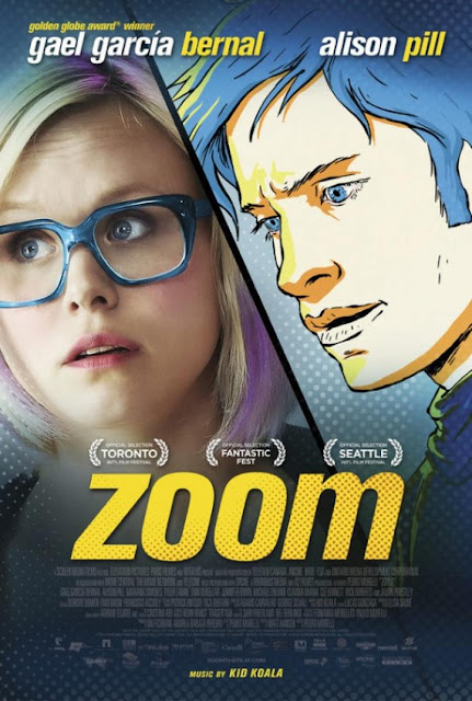Zoom (2015) ταινιες online seires oipeirates greek subs