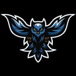 logo owl png