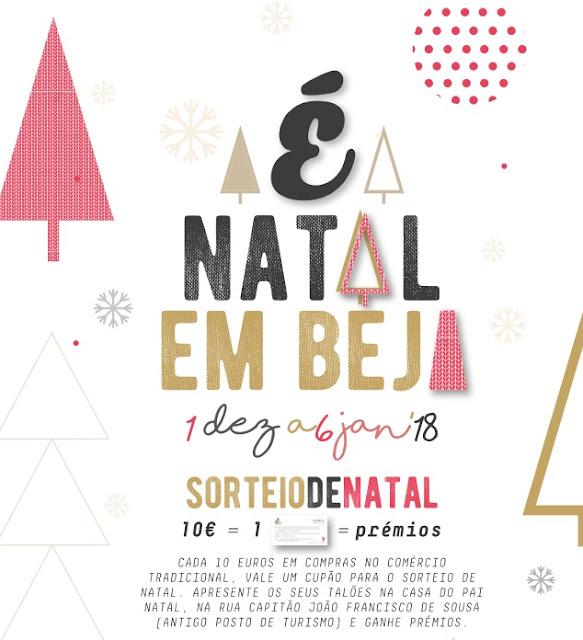 Cartaz-E-Natal-em-Beja