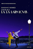 How to be a Latin Lover Movie Poster 3