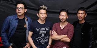 Kumpulan Lagu Noah (Aransemen Baru) Download Mp3 Lengkap