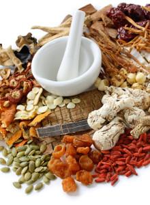 Obat Tradisional untuk Pelangsing Tubuh