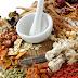 10 Bahan Alami Obat Tradisional Pelangsing Tubuh