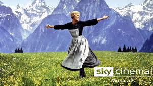 Sky Musicals - Astra Frequency