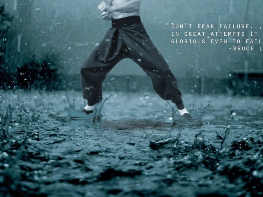 rain quotes wallpapers - photo #10