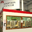 Dog Adoption Centers