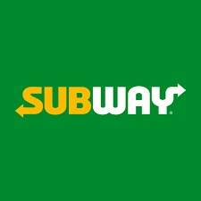 Promoção Subway Black Friday 2018 Compre Ganhe Suco Natural