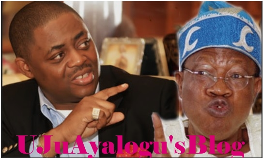 Buhari Using Fulani Herdsmen to Fight Silent Jihad on Christians - Fani-Kayode 'Launches Attack'