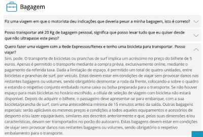 redeexpressos.PNG