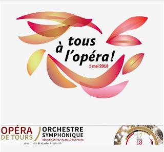 opera tours
