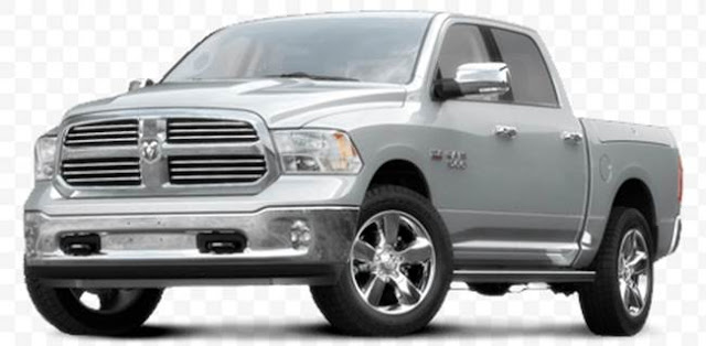 2016 dodge ram 1500 big horn release date auto review release. Black Bedroom Furniture Sets. Home Design Ideas