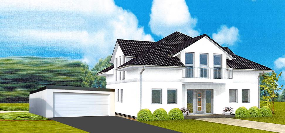 bautagebuch zu unserem traumhaus jette joop europe unlimited von viebrockhaus die multibox. Black Bedroom Furniture Sets. Home Design Ideas