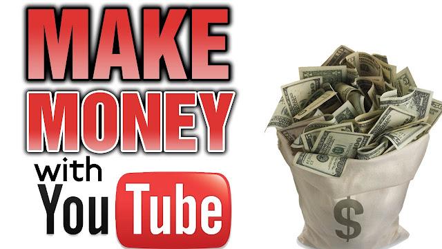 YouTube Marketing Success - 11 Advance Money Making Methods