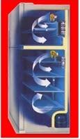 صيانة الثلاجات المنزلية كهربائيا PDF