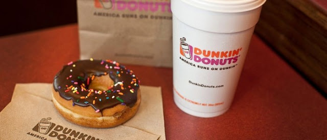 dunkin donuts hot chocolate k cups discontinued