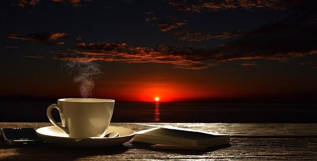 7 Tips Membuka dan mengembangkan Usaha warung kopi bagi pemula