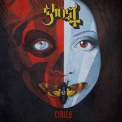 """Το βίντεο - tribute στο τραγούδι των Ghost """"Cirice"""""""