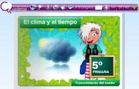 https://repositorio.educa.jccm.es/portal/odes/conocimiento_del_medio/elclimayeltiempo/