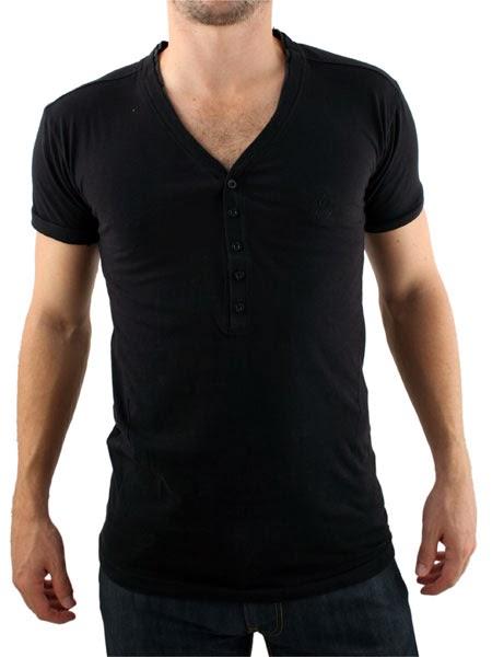 t shirt v neck