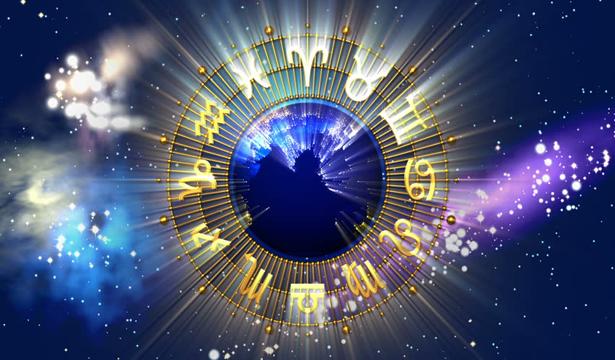 Ramalan Bintang / Zodiak Hari ini 12 Agustus 2017