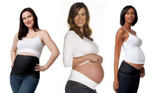 Belly Bands For Pregnancy