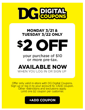 Woot 10 Off Coupon